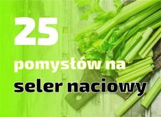Celery, Healthy Living, Vegetables, Fitness, Gastronomia, Kitchens, Healthy Life, Vegetable Recipes, Veggies