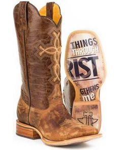 Cowboy Boots Square Toe, Brown Cowboy Boots, Cowgirl Boots, Western Boots, Western Wear, Cowboy Hats, Cowgirl Outfits, Cowgirl Style, Western Outfits