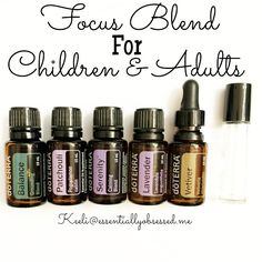 This Focus Blend has not only had great success with Adults and Children for and but it can help with so much… Doterra Blends, Doterra Essential Oils, Natural Essential Oils, Essential Oil Blends, Natural Oils, Diy Beauty Essentials, Best Oils, Diffuser Blends, Sadness