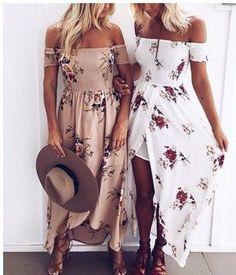 f5be1e6f1 23 Best dresses images