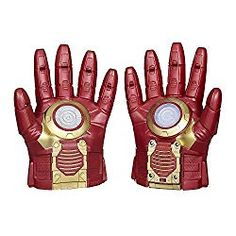 Marvel Avengers Age of Ultron Iron Man Arc FX Armor for sale online Army Men Toys, Batman Drawing, Disney Nerd, Avengers Age, Pop Dolls, Age Of Ultron, Mens Gloves, Disney Toys, Pretend Play