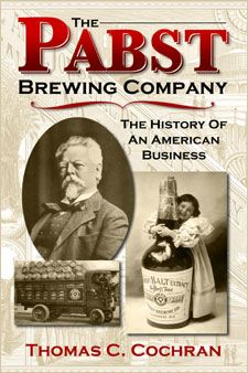 A web site dedicated to beer history, brewery history, and brewing history in America. Learn about the colorful history of beer, brewing and breweries in your region. Soak yourself in beer history! Beer History, Nostalgic Candy, Pabst Blue Ribbon, Brewing Company, Vintage Ads, Brewery, Nostalgia, Alcohol, The Incredibles