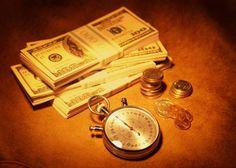 Finance News 25