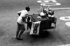 https://flic.kr/p/tZ4LnP   Street Photography. Street vendor in the streets of Bethlehem. Vendedor ambulante na rua de Belém. Photographer: Luxã Nautilho. Belém, Pará, Brasil   Street Photography. Street vendor in the streets of Bethlehem. Vendedor ambulante na rua de Belém. Photographer: Luxã Nautilho. Belém, Pará, Brasil