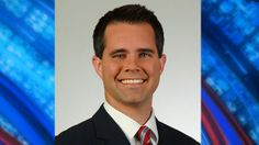 Zach Myers joined the FOX59 News Team in May 2005 after spending the previous seven years at the NBC station in Fort Wayne. http://www.fox59.com/zachmyers