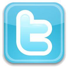 Follow us on Twitter @cocobellagirls