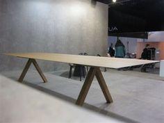 table-b-by-konstantin-grcic-for-bd-09.jpg