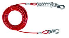 Trixie 2291 Dog Tie Out Cable 5 m