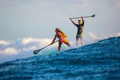 Sharing is caring Riders & . Stand Up Surf, Standup Paddle Board, Sup Surf, Never Stop Exploring, Paddle Boarding, Surfing, Boat, Adventure, Instagram Posts