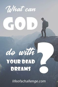 Have you ever received a vision/dream or aim from God? Do you remember your feelings at that moment? Daily Encouragement, Christian Encouragement, Christian World, Christian Living, How Do I Live, Worship Quotes, Praying To God, Christian Inspiration, Faith In God