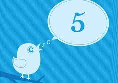 Cinco consejos para iniciarte políticamente en el Twitter, sin morir en el intento. Estamos en el Siglo XXI y tenemos que aprender a utilizar todas las herramientas para crecer en los ámbitos donde nos desenvolvemos, en este caso, en la política, la Política 2.0.  A continuación te presento cinco consejos para iniciarte políticamente en el Twitter.