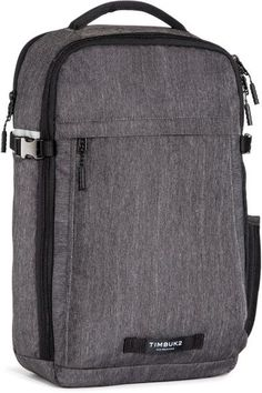 Timbuk2 The Division Pack  3b0605d55e