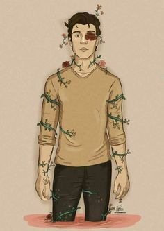 In my blood shawn mendes wallpaper, magcon boys, deep wallpaper, shawnee, fanart Shawn Mendes Album, Shawn Mendes Lindo, Shawn Mendes Quotes, Shawn Mendes Concert, Shawn Mendes Imagines, Fanart, Shawn Mendas, Chon Mendes, Mendes Army