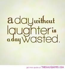 quotes about friendship and laughter - Google Search