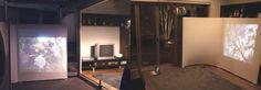 falce:  多目的用途を見据えたデザイン  オフィスでのプロジェクタ使用はもちろん、家庭向けのホームシアターにもご利用いただけます。