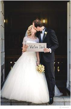 Wedding Photography Tips for a Memorable Marriage Ceremony Wedding Ceremony, Our Wedding, Dream Wedding, Diy Pinterest, Photos Booth, Best Wedding Colors, Elisabeth, 98, Wedding Pictures