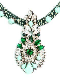 shourouk pendant