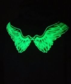 Aesthetic Tumblr Neon Green Aesthetic Wallpaper