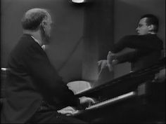 "Mozart - Piano Concerto K 271 ""Jeunehomme"" - Sviatoslav Richter - Lorin Maazel - ORTF E Flat Major, Conductors, Classical Music, Musicals, Gardens, Author, Youtube, Piano Music, Piano Man"