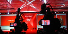 Oracle Day / Warsaw