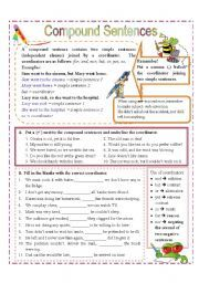 Helping Verbs vs. Linking Verbs What\'s the Difference? | Linking ...