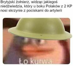 Wtf Funny, Funny Memes, Funny Lyrics, Polish Memes, History Memes, New Memes, Indie Kids, Mood Pics, Fnaf