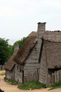 Plimoth Plantation Massachusetts Bay Colony, Plymouth Massachusetts, Plymouth Colony, Plymouth Rock, Jamestown Colony, American History Lessons, Colonial America, Colonial Williamsburg