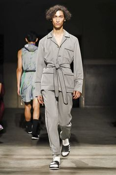 22/4_Hommes SS 2018