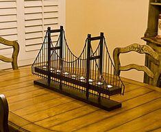Find a Bridge to Uniqueness in Home
