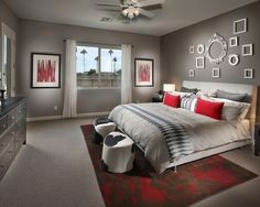 Bedroom Design, Pictures, Remodel, Decor and Ideas - page 207