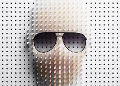 Pin Art by Philip Karlberg › Karl Lagerfeld x Dior Homme Karl Lagerfeld, Lady Gaga, Free Design, Design Art, Display Design, Graphic Design, Design Layouts, Stand Design, Graphic Art