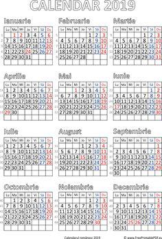 Printable 2018 calendar for United States in PDF format. Print calendar 2018 for free. 2018 Printable Calendar, Calendar 2018, Print Calendar, Yearly Calendar, Calendario Editable, School Holiday Calendar, Roman Calendar, Holiday Dates, Usa Holidays