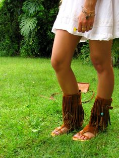 outfits with moccasin boots | Moccasins Outfit on Pinterest | Christmas Outfit…