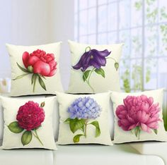 purple-hot-pink-flower-cushion-cover-peony