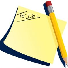 Top tips when considering graduate job applications - To know more visit our site ~ http://www.grb.uk.com/