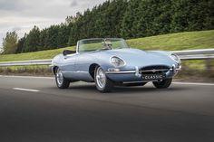 Todos los Jaguar y Land Rover presentados a partir de 2020 serán eléctricos - http://tuningcars.cf/2017/09/09/todos-los-jaguar-y-land-rover-presentados-a-partir-de-2020-seran-electricos-2/ #carrostuning #autostuning #tunning #carstuning #carros #autos #autosenvenenados #carrosmodificados ##carrostransformados #audi #mercedes #astonmartin #BMW #porshe #subaru #ford