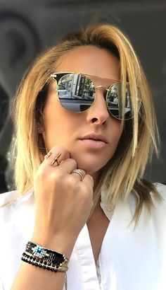 Vedi Vero product power derives from high quality and trendy design which made it possible to be the leader of the sunglass market trend. Sunglasses Vedi Vero VJ611 https://lenshop.eu/manufacturers/13381-vedi-vero/sunglasses