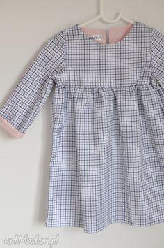 Sukienka Rossinni. $28