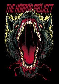 wolfen - Google Search