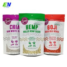 Coupon Dried Berries, Packaging Company, Superfood, Granola, Yogurt, Coupons, Nutrition, Bottle, Flask