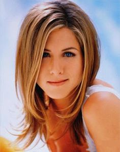Jennifer Joanna Aniston (born February 11, 1969) is an American actress, film director, and producer. Aniston gained worldwide recognition in the 1990s for portraying Rachel Green on the television sitcom Friends