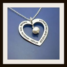 #Warfarin-sodium #Medication #personalized #jewelry #Waran