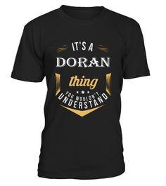 DORAN  #birthday #october #shirt #gift #ideas #photo #image #gift #costume #crazy #dota #game #dota2 #zeushero