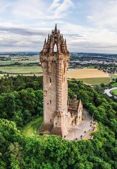 William Wallace, Travel Europe Cheap, New Travel, Travel Tips, Japan Travel, Travel Ideas, Beach Travel, Travel Hacks, Travel Packing