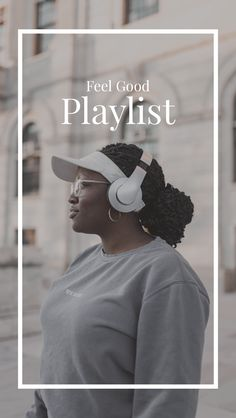 My Feel Good Playlist One Song Workouts, Workout Songs, Mini Workouts, Cheer Workouts, Morning Workouts, Song List, Song One, Running Songs, Running Tips