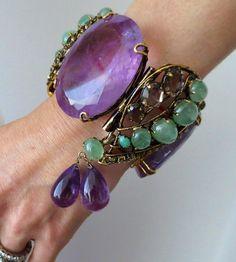 Iradj Moini bracelet