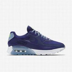ccfc2b3ac6ad 15 Best nike running shoes nikesportscheap4sale images