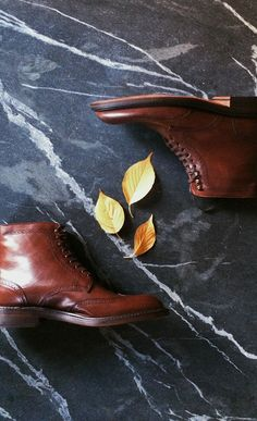 The general of the ranks, the Carter wingtip combat boot isn't afraid to get dirty, but he cleans up pretty well, too. Loafer Sneakers, Heeled Loafers, Mens Fall Boots, Dapper Gentleman, Suit And Tie, Well Dressed Men, Classy And Fabulous, Men's Shoes, Combat Boots