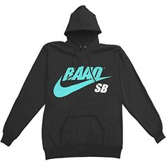 Being As An Ocean Men's BAAO SB Hooded Sweatshirt Black - http://bandshirts.org/product/being-as-an-ocean-mens-baao-sb-hooded-sweatshirt-black/