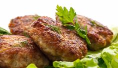 Today we celebrate Meatball Day. The earliest accounts of our favorite meatballs come from records from Ancient Rome. There are over 20 000 variations of meatballs around the world.